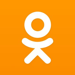 Icon: OKer